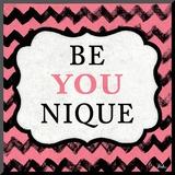 Be You Nique