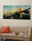 Airplane II
