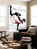 Kitty Starling