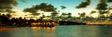 Sunrise to Key West - Florida