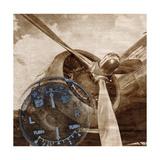 History of Aviation 2