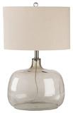 Tatlow Table Lamp