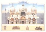 Venezia- San Marco