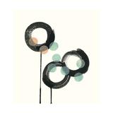 Zen Circles D