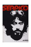 Serpico  Al Pacino  1973