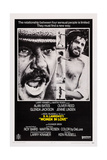 Women in Love  Oliver Reed  Alan Bates  1969