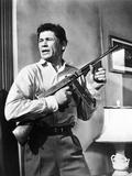 Machine-Gun Kelly  Charles Bronson  1958