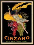 Asti Cinzano  c1920