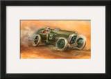 French Grand Prix  1914