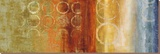 Luxuriate II Tableau sur toile par Brent Nelson