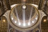 Saint Peter's Basilica  Vatican City