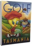 Golf Tasmania