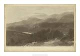 The Smoky Mountains