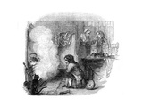 The Tale of a Tea-Kettle  1844