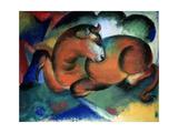 Red Bullock  1912-1913