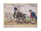 Bonnie Willie  1822