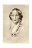 Elizabeth Gaskell  British 19th Century Novelist