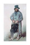 Character  1853