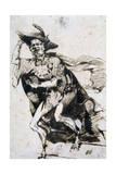 Basile  C1825-1877