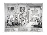 Magisterial Oeconomy   1779