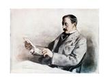 Alfred Milner  1st Viscount Milner  British Statesman  Early 20th Century