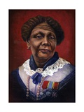 Mary Jane Seacole  (201)