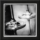 Wine Glass 5