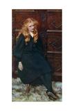 Ethel  1897
