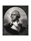 George Washington  19th Century