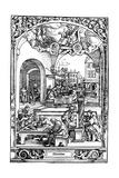 Mercury  1531