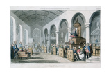 Syntax Preaching  1813