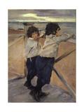 Children  1899
