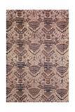 Wallpaper Designed by William Morris