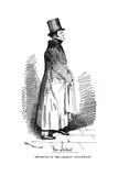Dionysius Lardner  Irish-Born Scientific Writer  1835