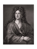 Charles Seymour  6th Duke of Somerset  1703