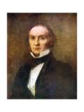 William Ewart Gladstone  19th Century British Liberal Statesman and Prime Minister  C1905