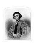 James Beattie (1735-180)  Scottish Poet  Essayist and Schoolmaster