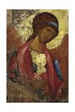 Saint Michael the Archangel  C1410