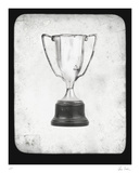 Winners Trophy III
