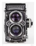 Retro Camera III