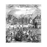 Children's Games  1882