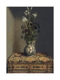 Flowers in a Jug  Ca 1485