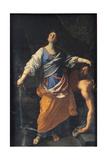 Judith  Between 1621 and 1630