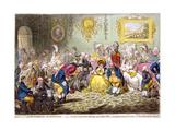 L'Assemblée Nationale  1804