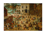 ChildrenS Games  1560