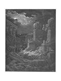 Babylon Has Fallen  1897