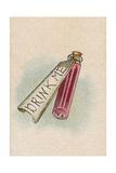 The Bottle  1930