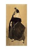 Ida Rubinstein  C 1910