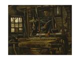 A Weaver's Cottage