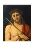 Ecce Homo  1505-1506
